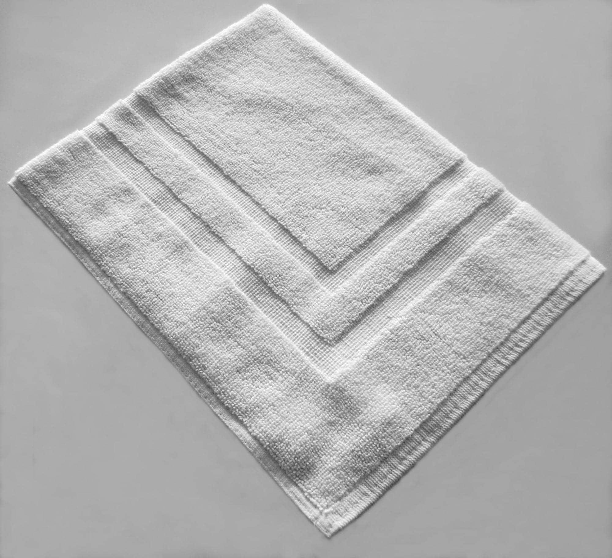 con scolapiatti e tappetino per scolapiatti e scolapiatti pieghevoli Luamex/® con eBook grigio Tappetino antigoccia in microfibra di alta qualit/à
