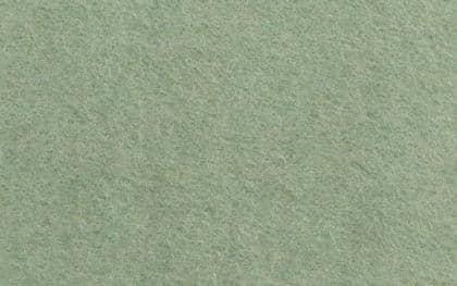 buste da lettera colorate Confezione di 25/Warbler verde 162/mm x 229/mm gommate 100/gsm C5/ to fit A5